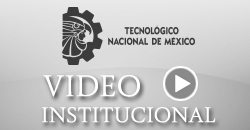 Boton Video TecNM rojo 2